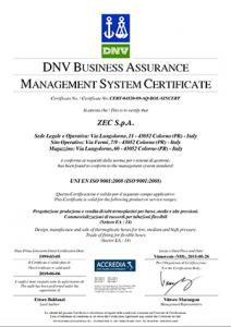 1_zec_certification_dnv-gl