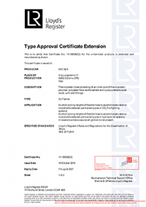 2_zec_certification_lloyds-register