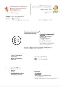 3_zec_certification_luxcontrol