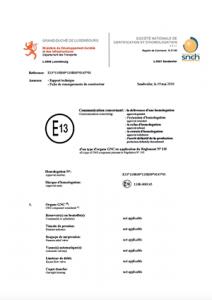 4_zec_certification_luxcontrol