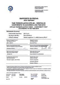 5_zec_certification_tuv