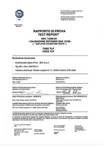 6_zec_certification_tuv