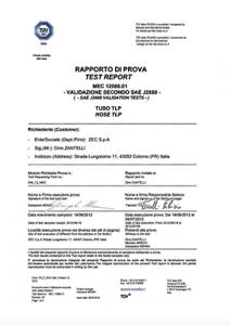 7_zec_certification_tuv