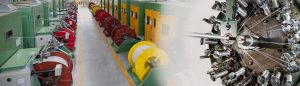 thermoplastic-tubing-and-hoses-production-ZEC-3